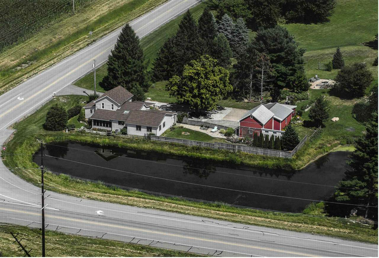 64962 County Road 19 - Photo 1