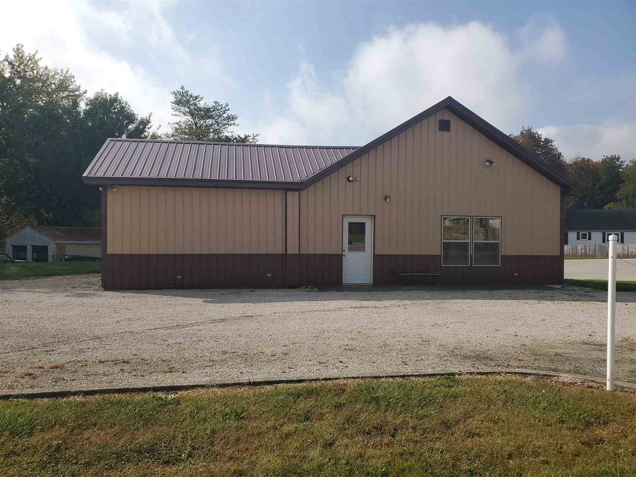 121 State Road 68 Highway - Photo 1
