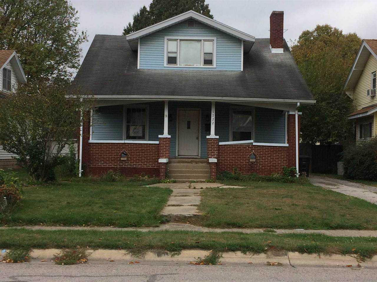 1722 N 15th St Common - Photo 1
