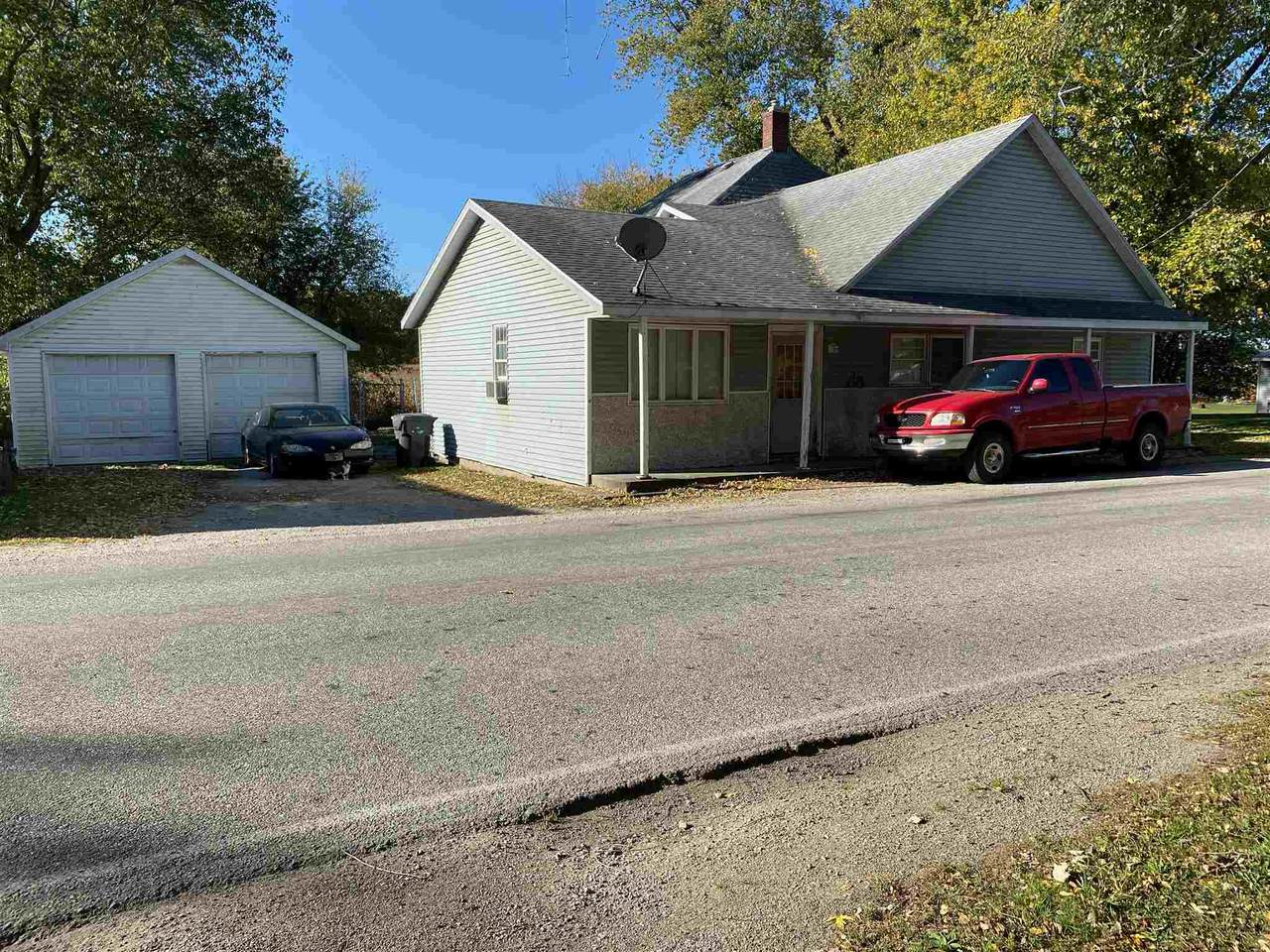 9049 Olson Road - Photo 1
