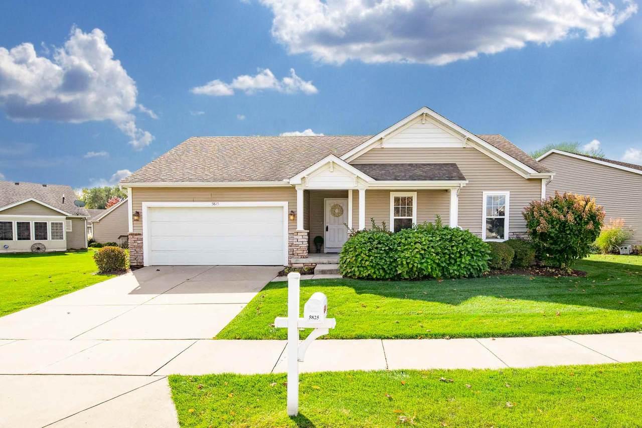 5825 Cottage Circle - Photo 1