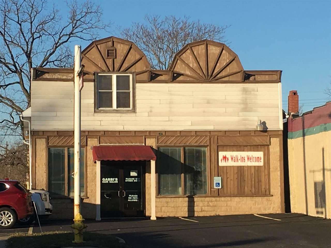 1534 2nd Street - Photo 1