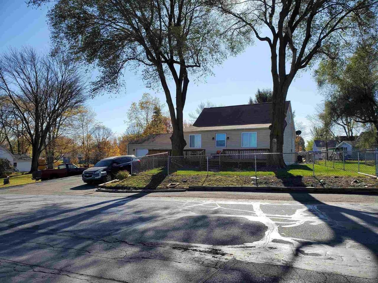 108 Clingerman Avenue - Photo 1