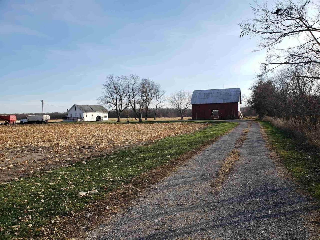 3212 County Road 68 - Photo 1