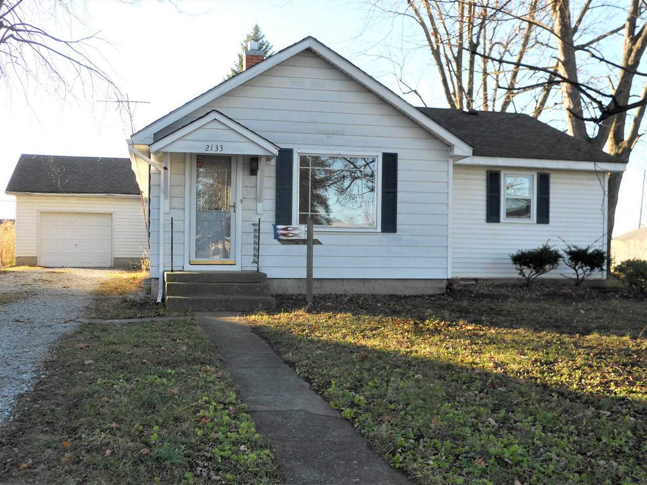 2133 Armstrong Street - Photo 1