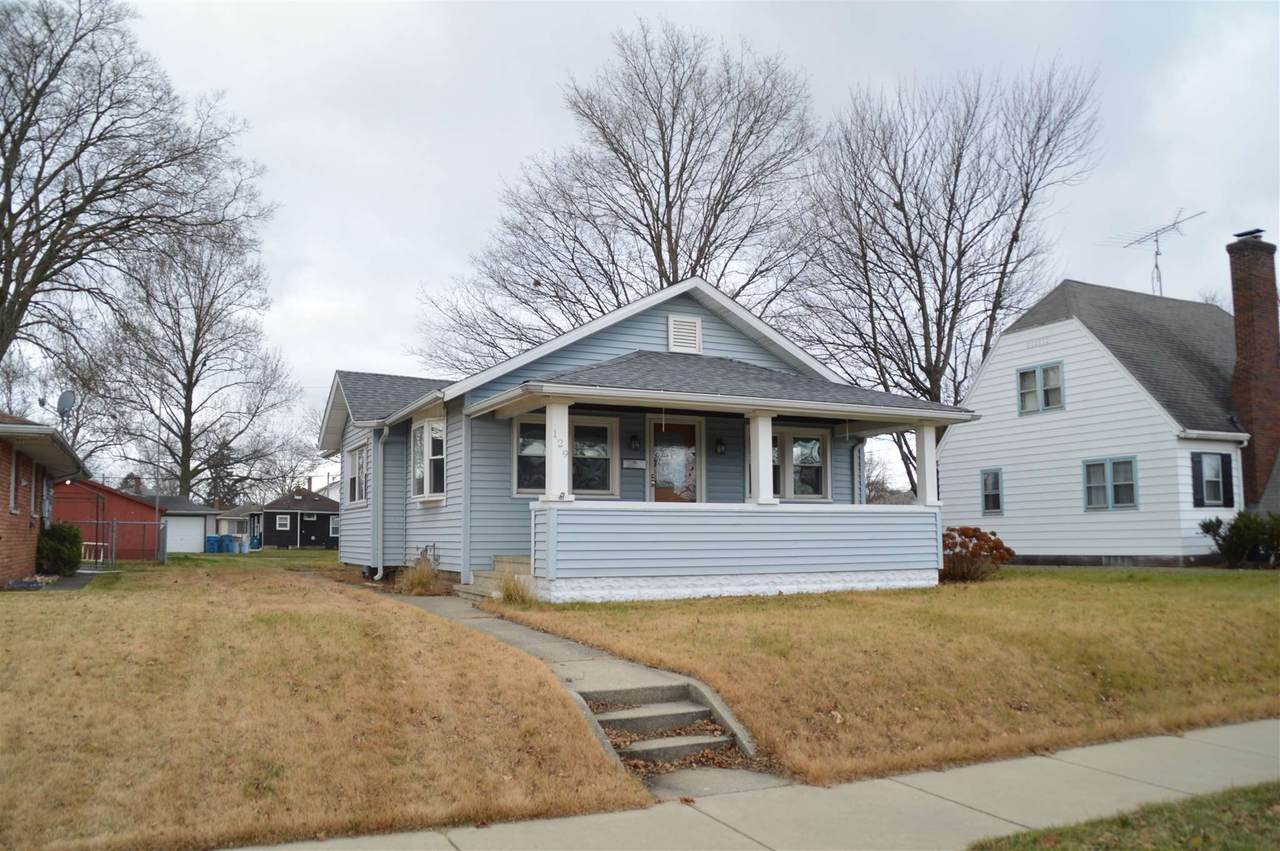 129 Russell Avenue - Photo 1