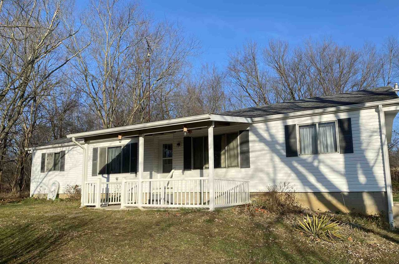 8127 State Road 164 Road - Photo 1