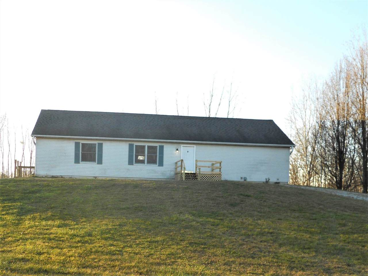 6830 County Rd 1030 East - Photo 1