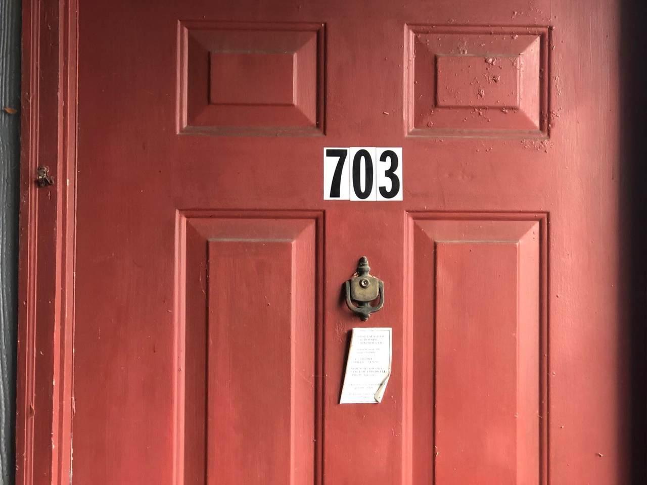 320 Brown Street - Photo 1