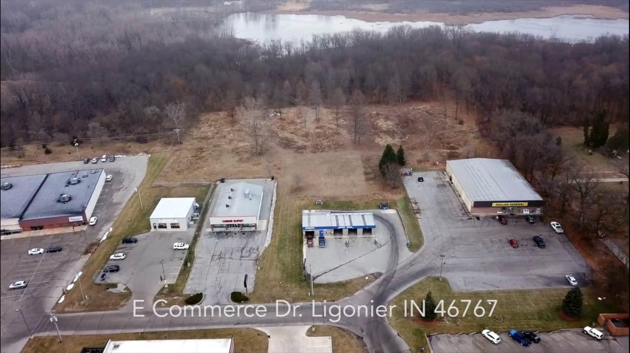 Commerce Drive - Photo 1