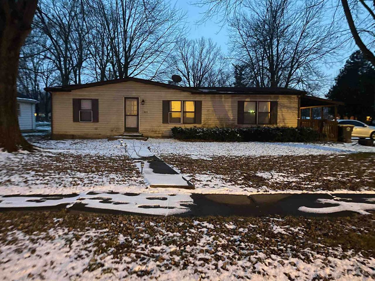 3013 Prairie Grove Drive - Photo 1