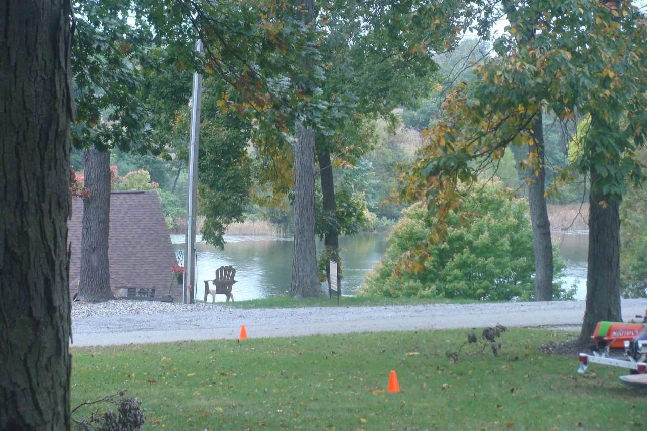 60 Lane 285Aa Crooked Lake Lane - Photo 1