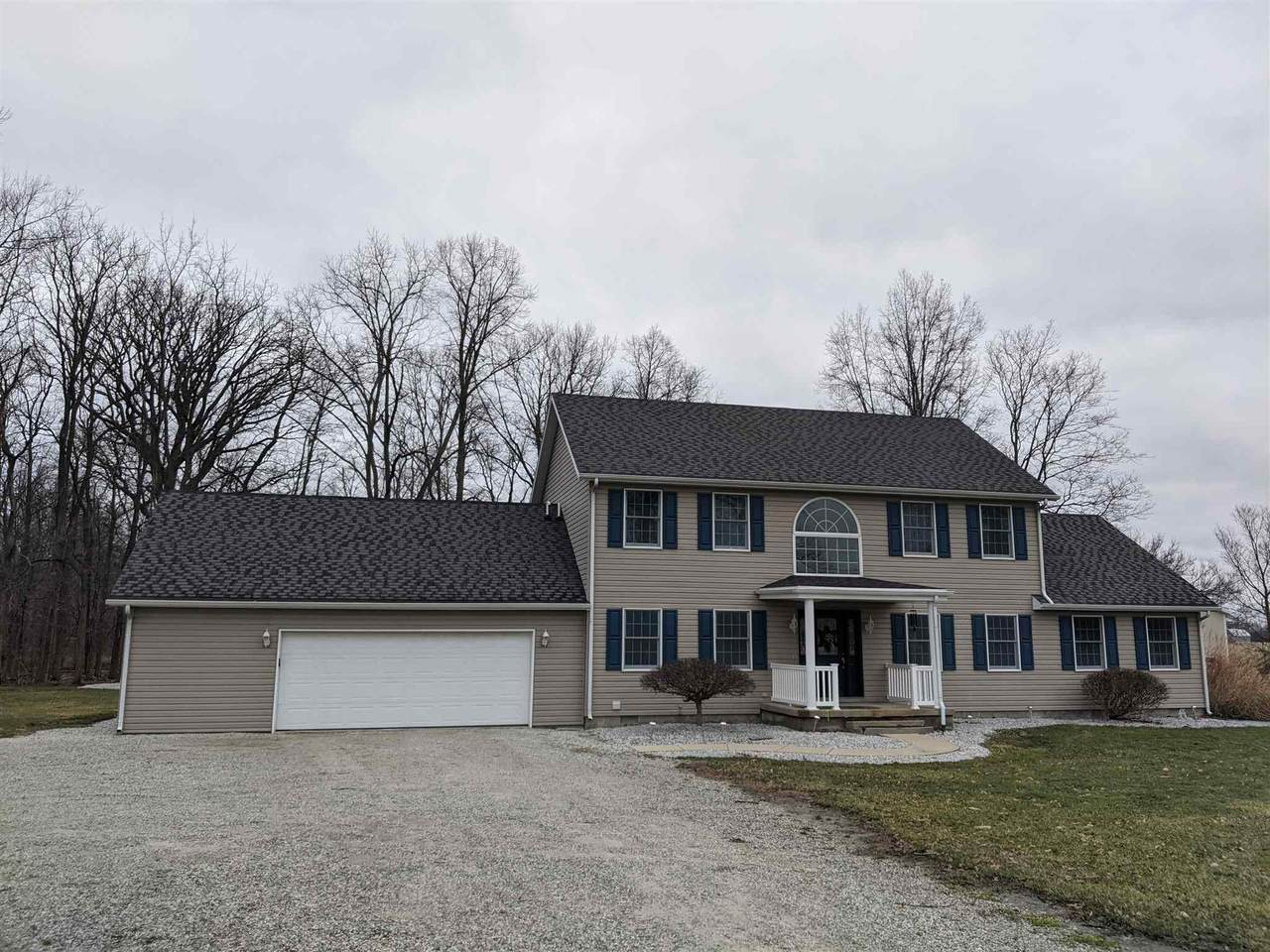 2891 State Road 26 - Photo 1