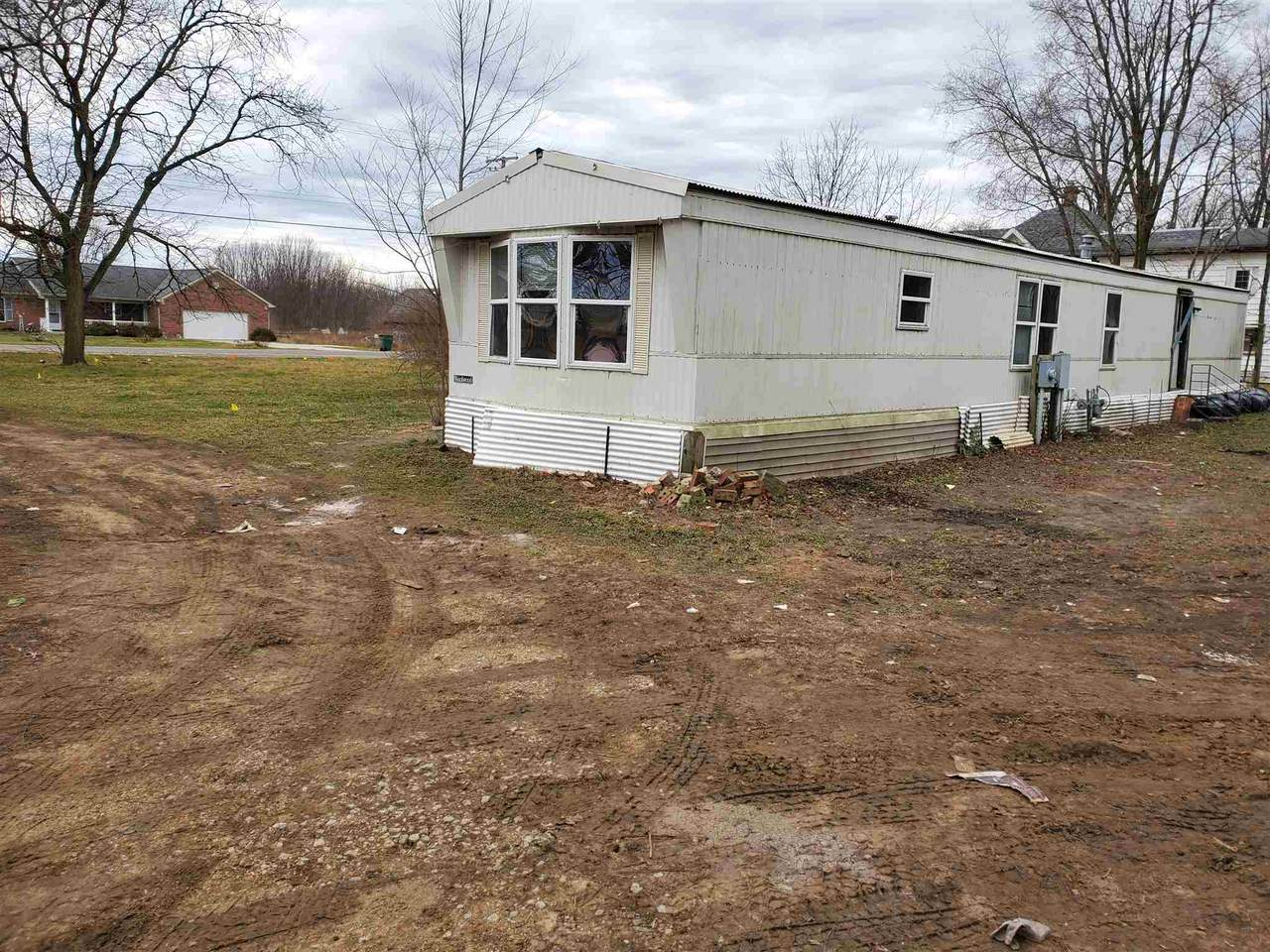 6985 State Rd. 16 Road - Photo 1