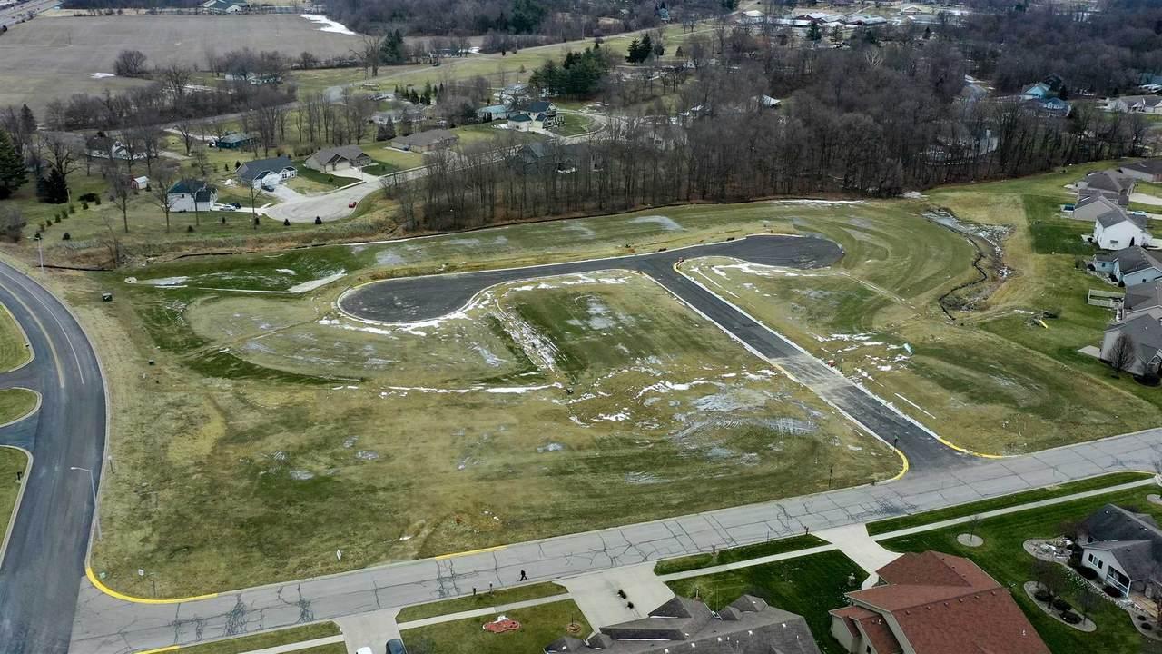 1037 Green Meadow Run - Photo 1