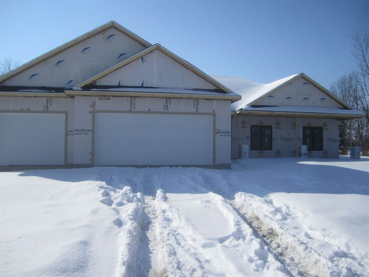 1694 Shavono Cove - Photo 1