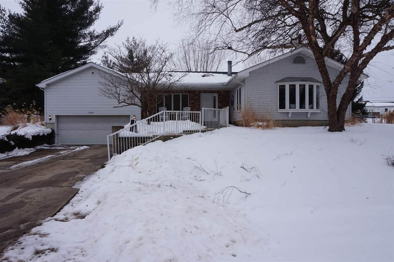 2208 Terrace Place - Photo 1