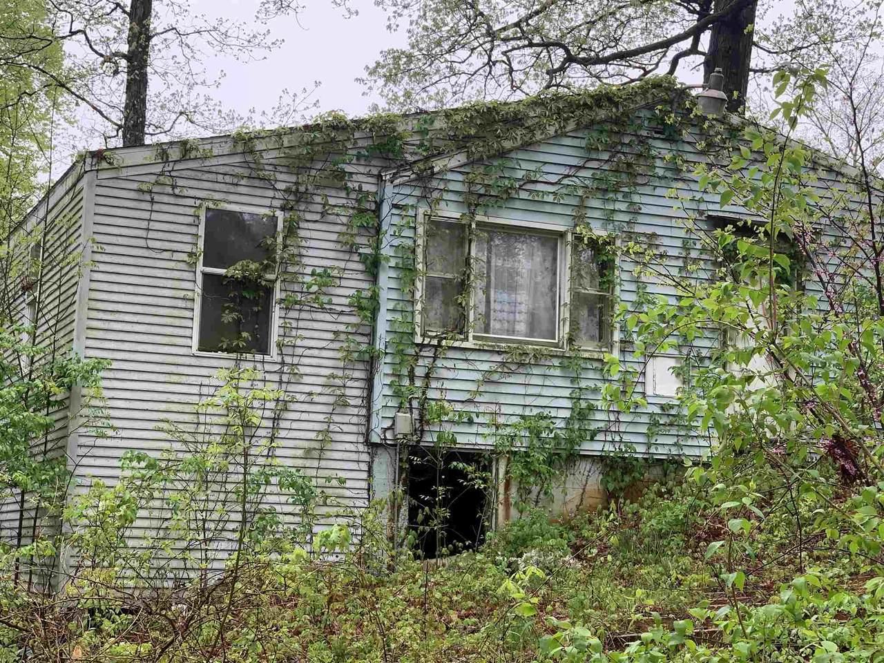 80 Ln 116 Turkey Lake Lane - Photo 1