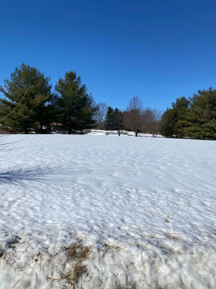 TBD Northern Acres Lot 24 - Photo 1