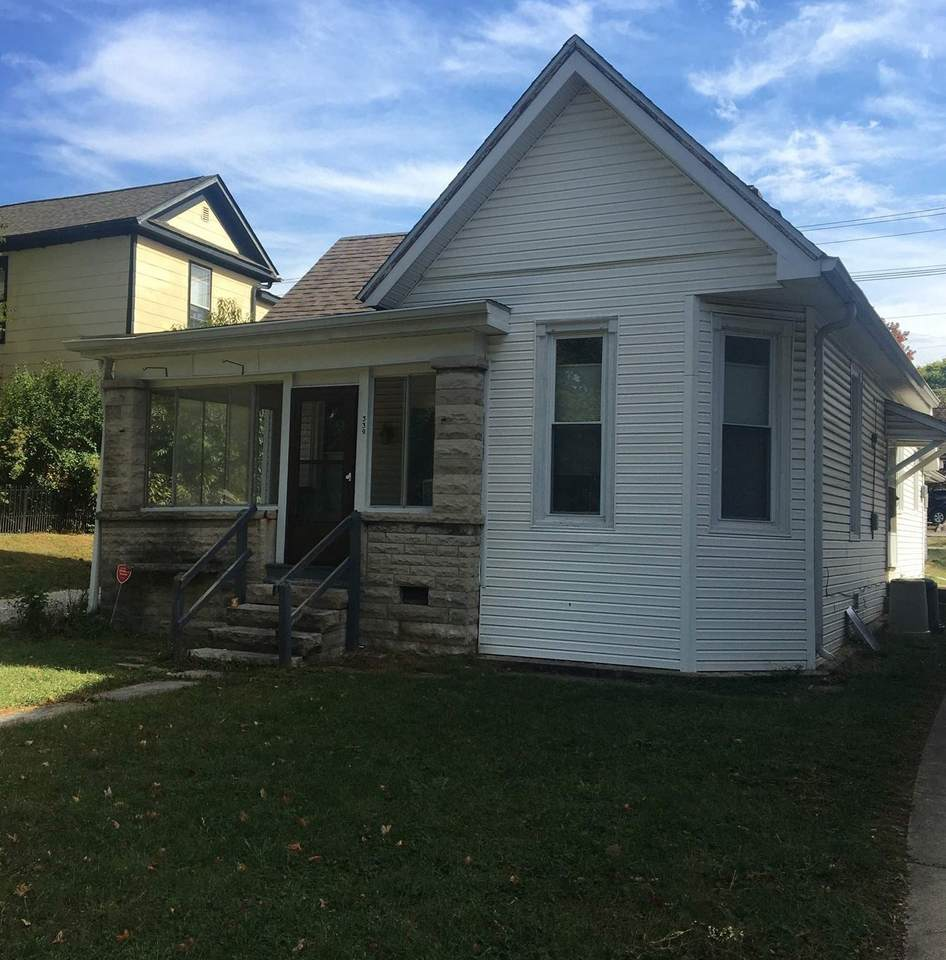 339 Grant Street - Photo 1
