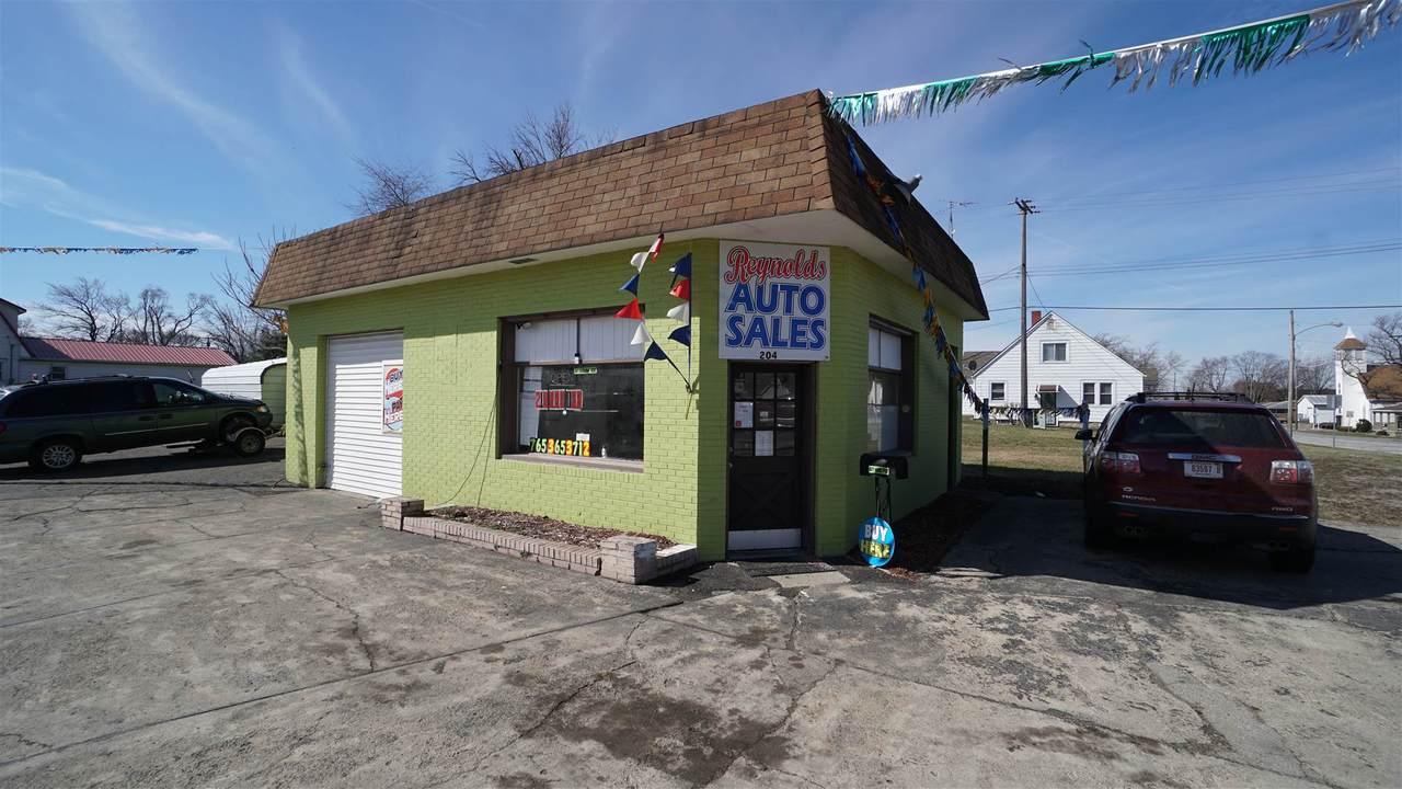 204 Kenton Street - Photo 1