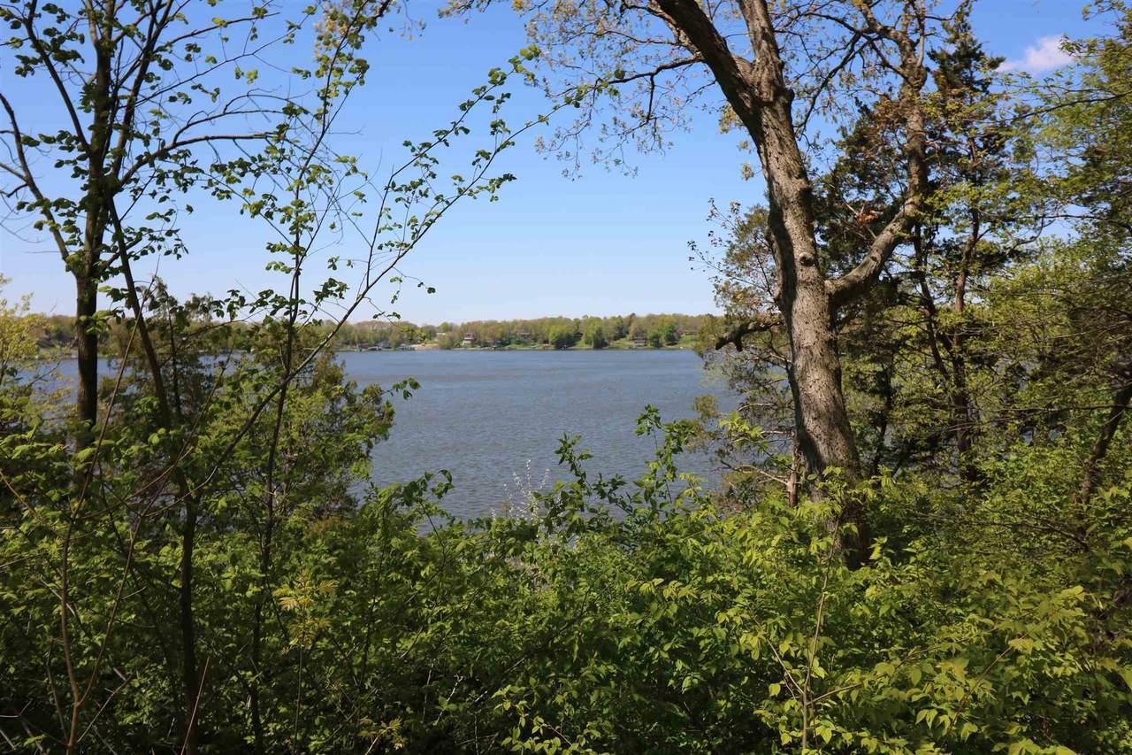 10000 1200 W (Lake Lot 23) - Photo 1