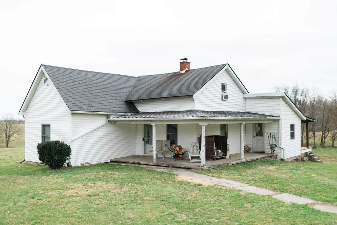 4194 State Road 158 - Photo 1