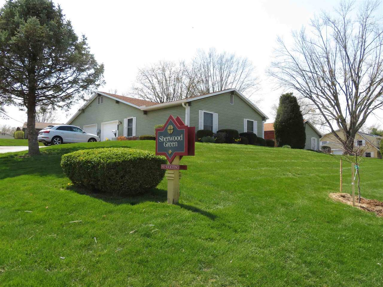 3108 Westminster Way - Photo 1
