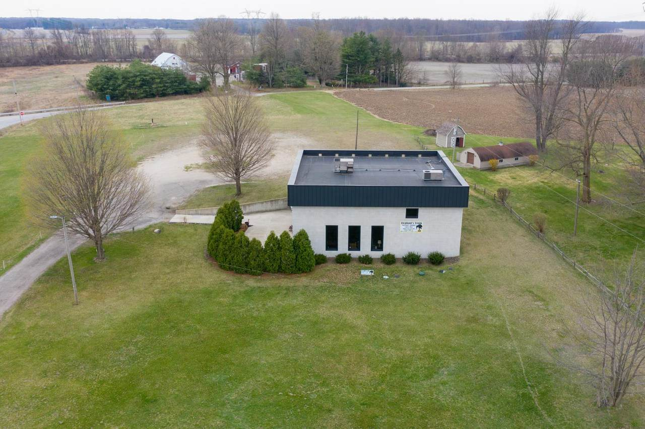 15147 Lincoln Hwy. - Photo 1