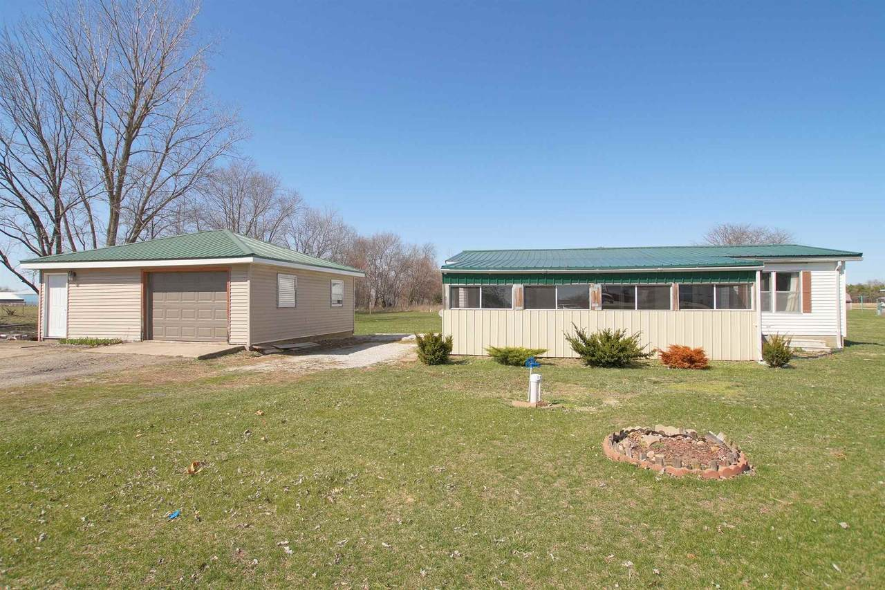 12636 State Road 114 - Photo 1