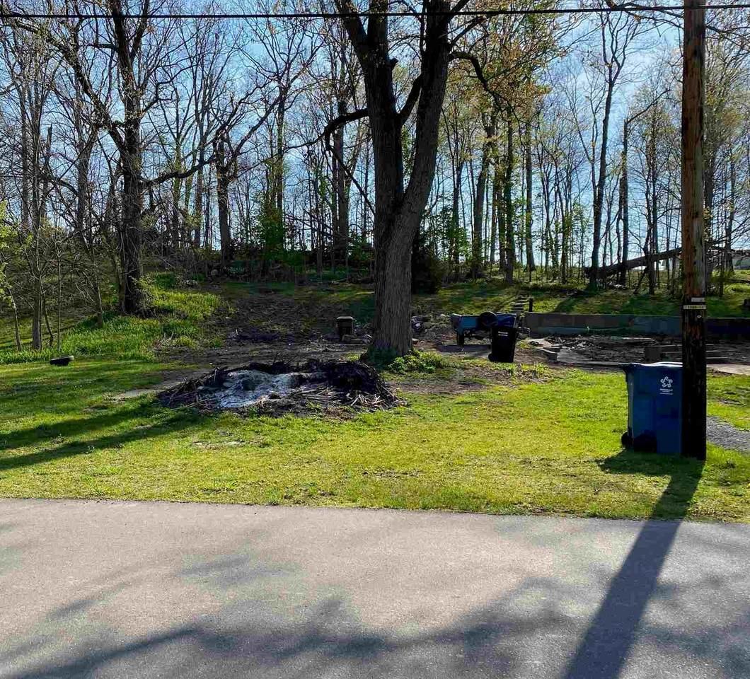 5366 Blue Lake Road - Photo 1