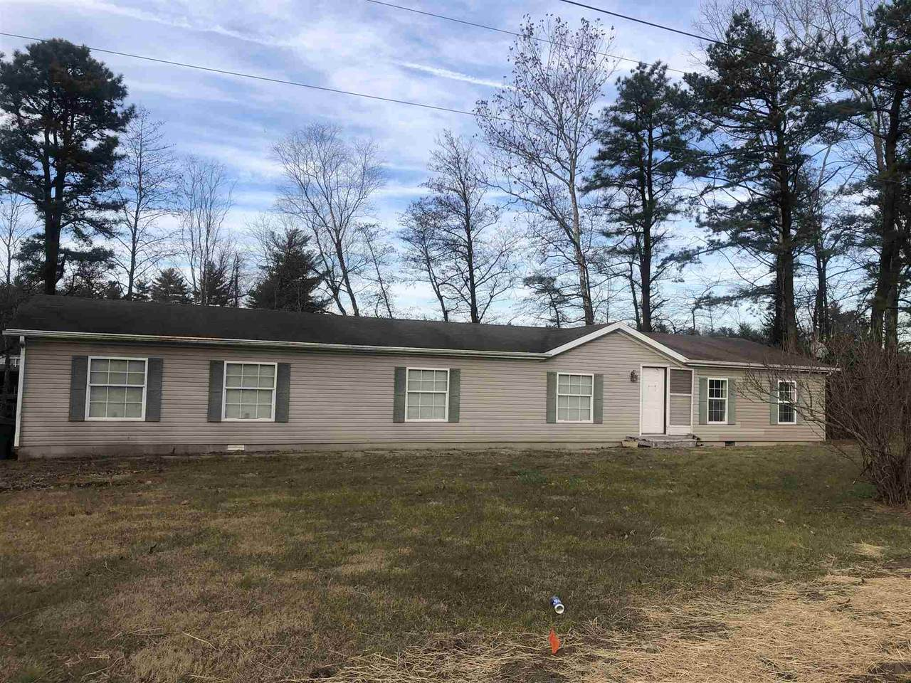 429 State Road 68 - Photo 1