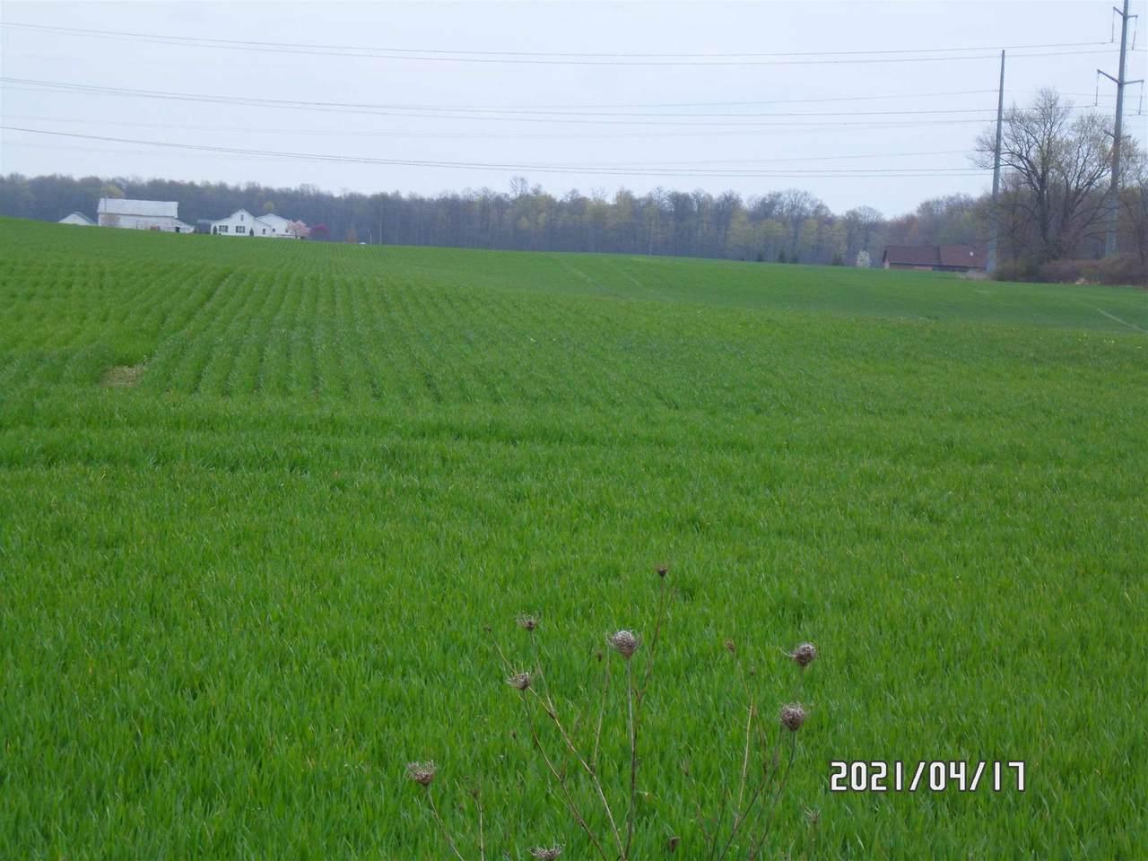 County Road 29 - Photo 1