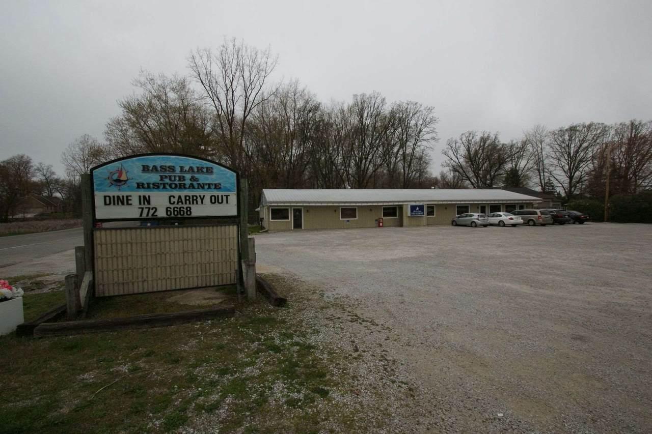 2869 County Road 210 - Photo 1