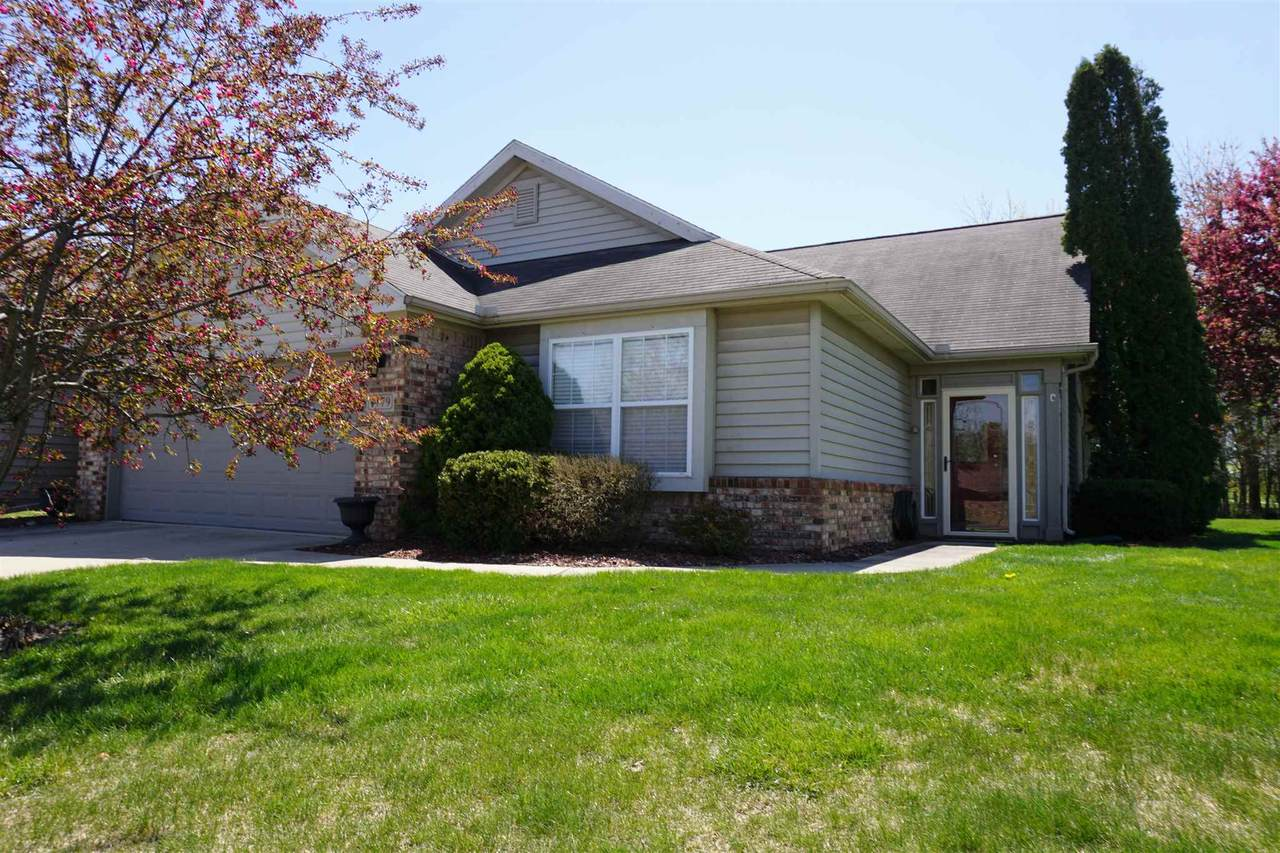 1779 Valley View S Drive - Photo 1