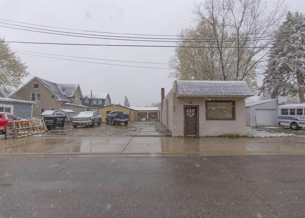 307 Gilmore Street - Photo 1