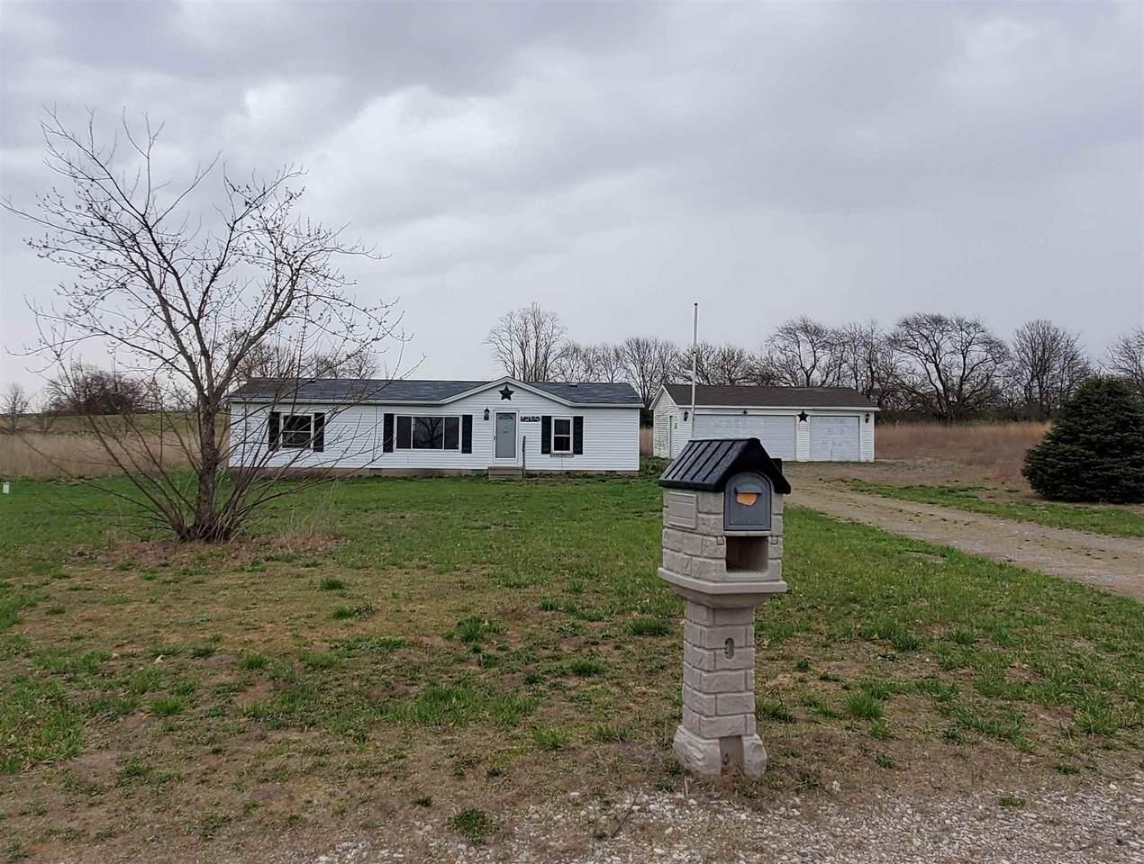 8700 Meadow Lane - Photo 1