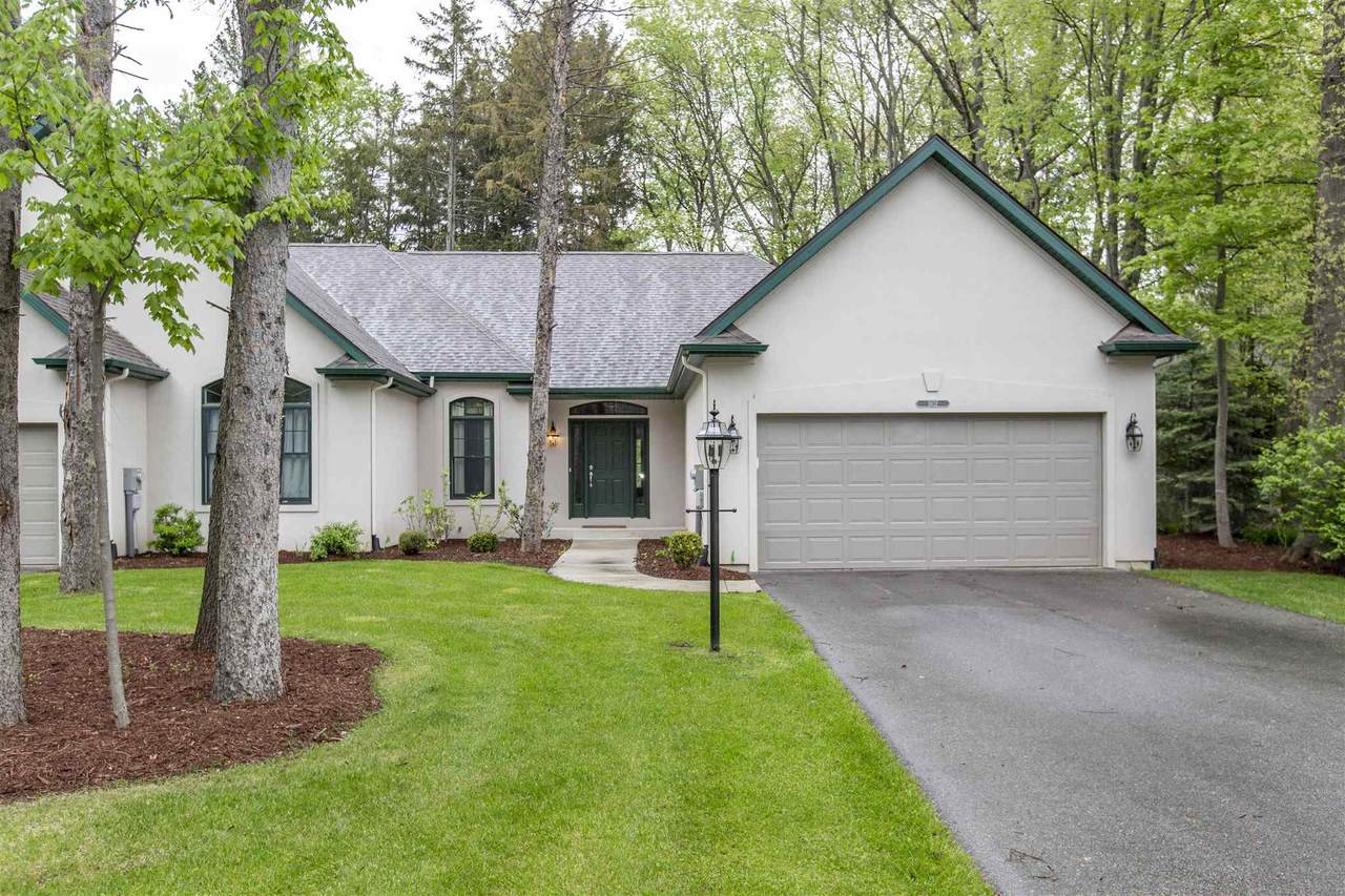 1602 Pine Top Trace - Photo 1