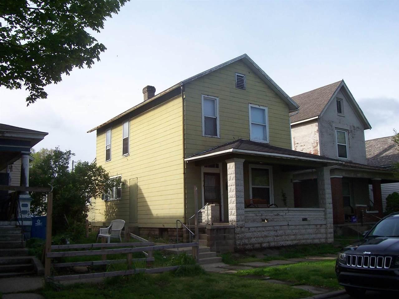 111 Linden Avenue - Photo 1