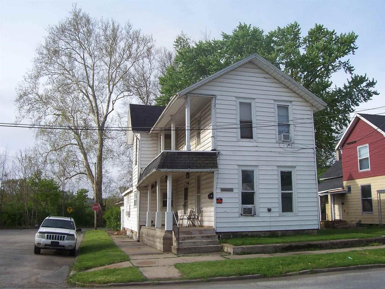 501 Helm Street - Photo 1