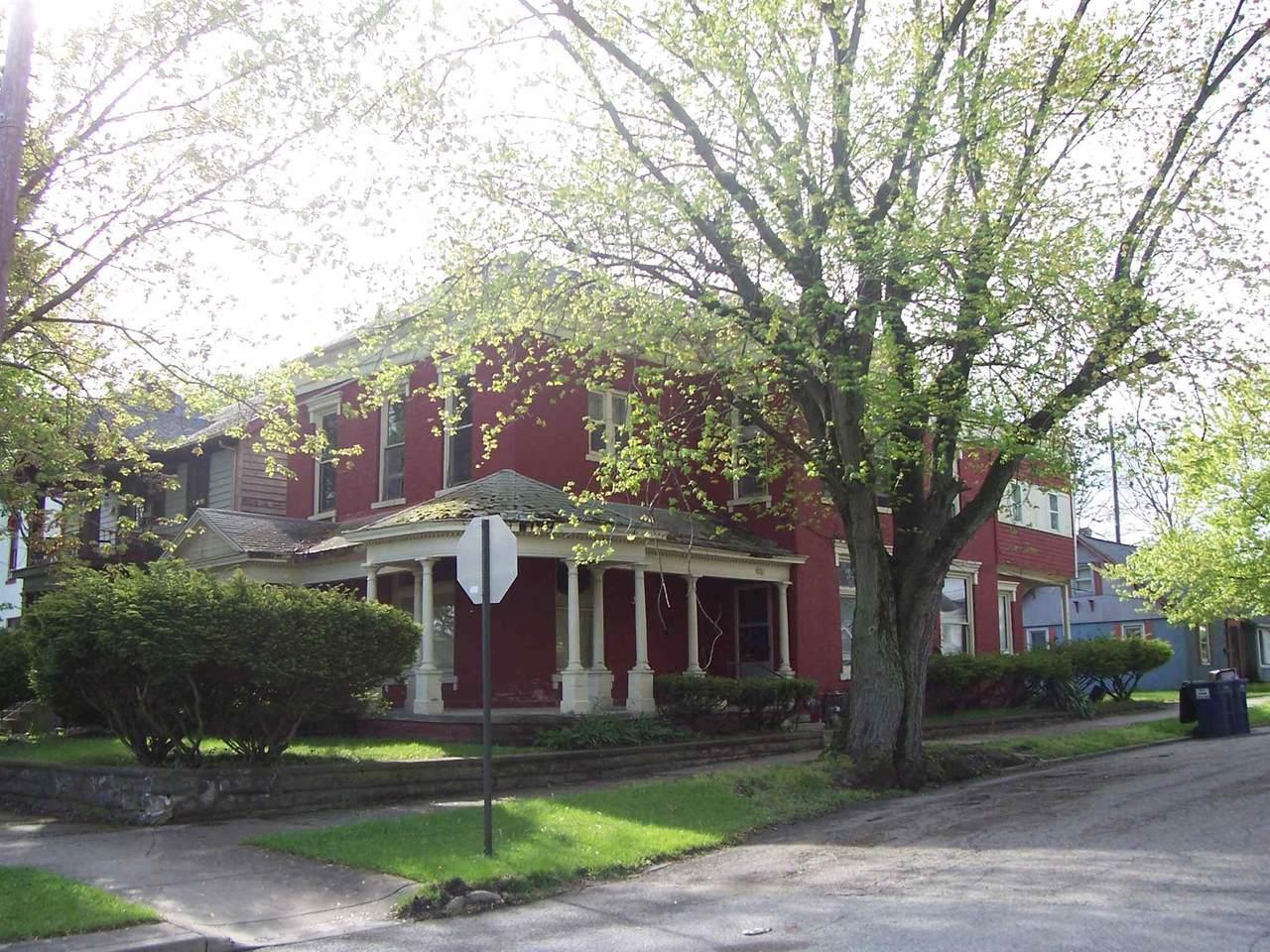 1003 North Street - Photo 1