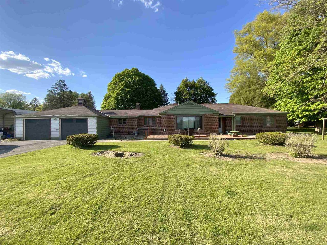 2304 Chase Road - Photo 1