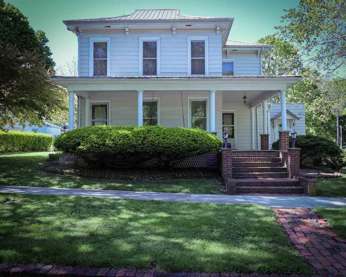 301 Washington Street - Photo 1