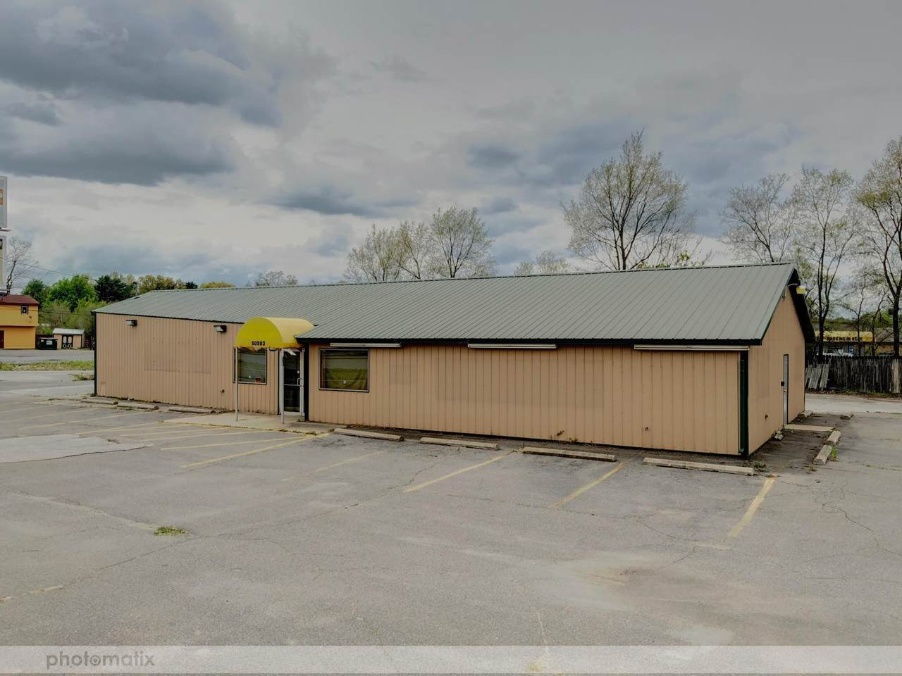 50503 State Road 933 Highway - Photo 1