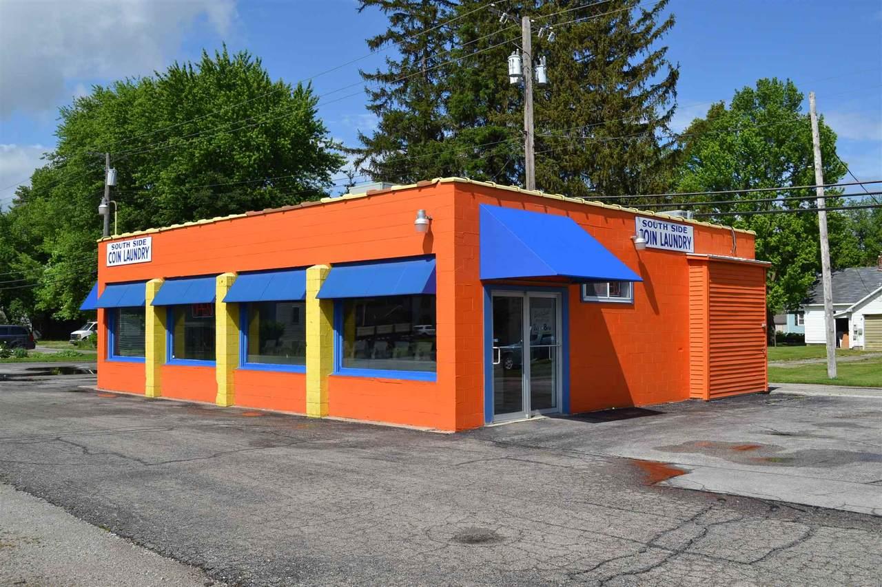 106 Cleveland Street - Photo 1