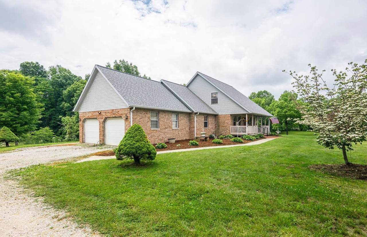 6292 State Road 45 - Photo 1