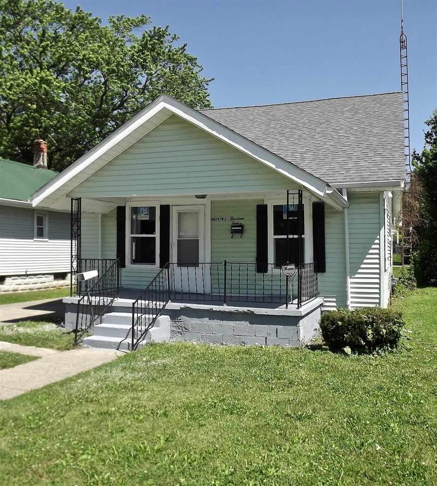 1312 Taylor Street - Photo 1