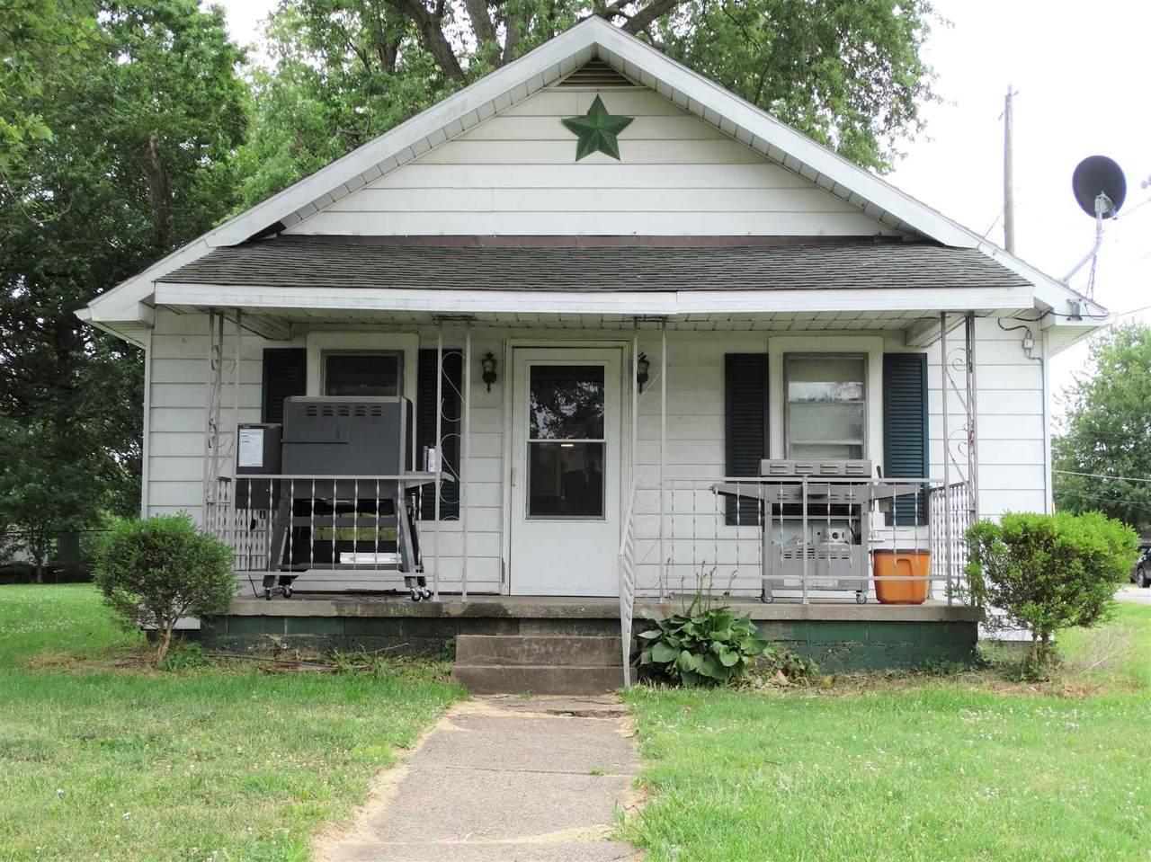 214 Division Street - Photo 1