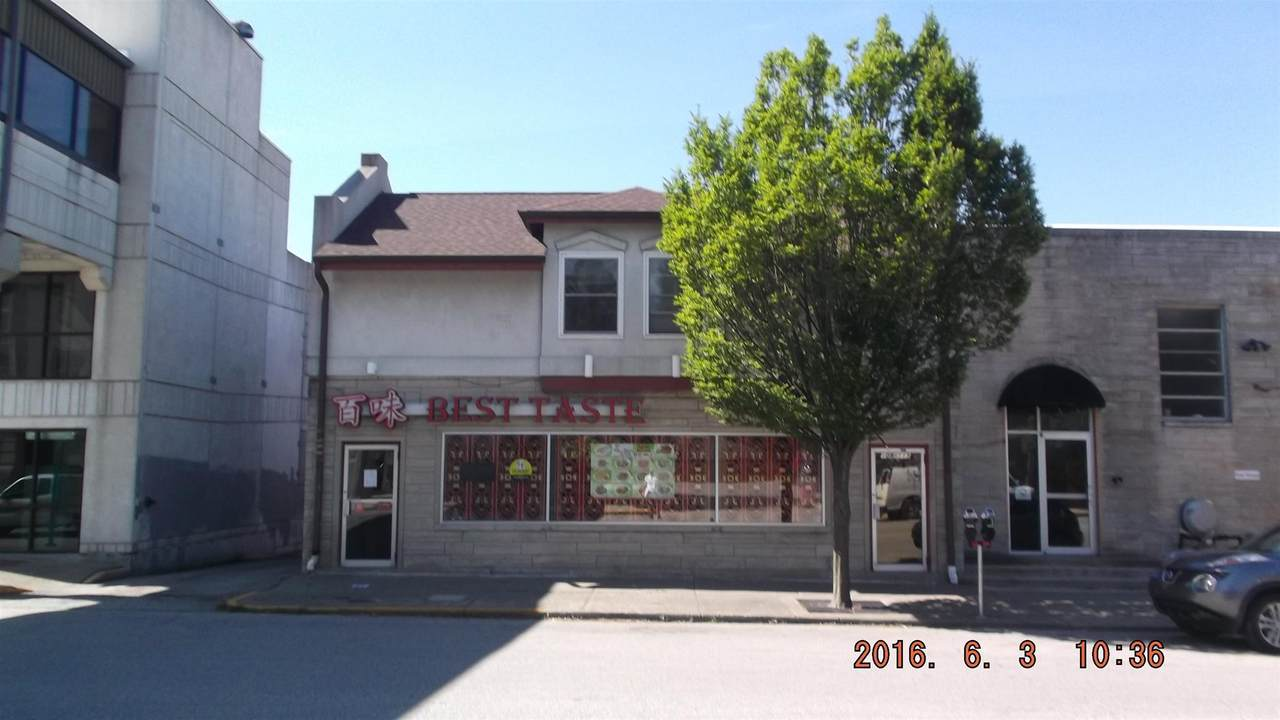 109-111 4th Street - Photo 1