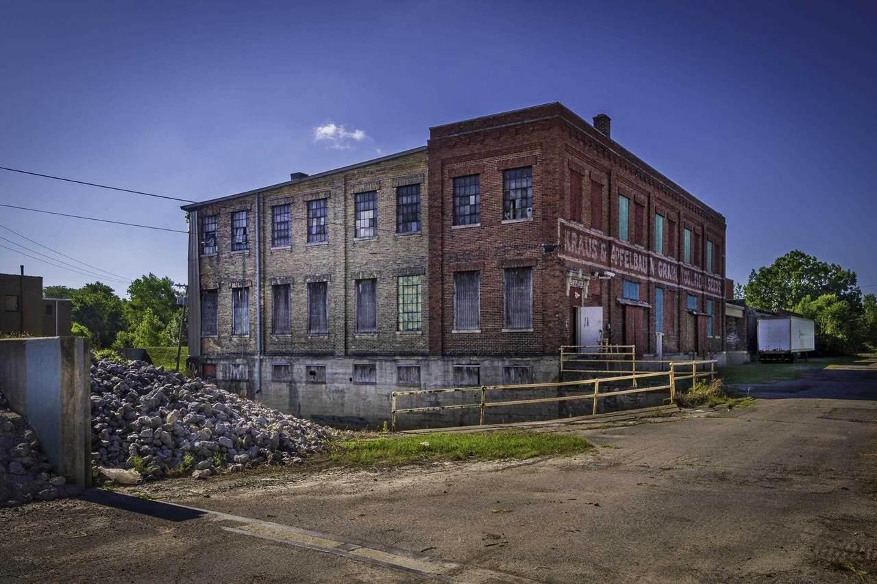 506 Edgerton Avenue - Photo 1